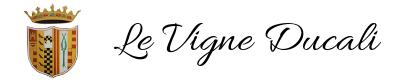 Agriturismo Le Vigne Ducali